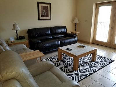 Condo located in the heart of Pigeon Forge, TN   3603 Plaza Drive