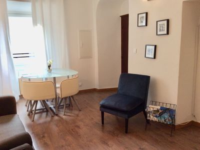 Photo for NEW - Apartment Saint Florent Historic Center