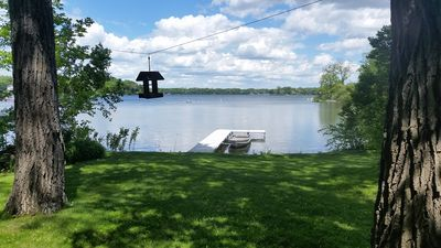 Lake Beulah Rentals | Vacation Rentals | Long Term Rentals