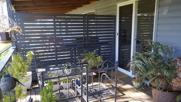 Search 729 holiday rentals