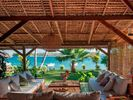 3BR House Vacation Rental in Nosy Be