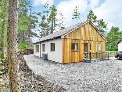 Photo for 3BR Cottage Vacation Rental in Aviemore, Loch Ness and Nairn