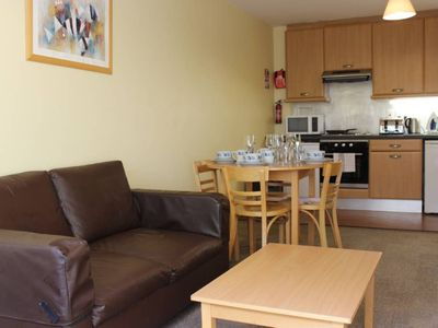 Photo for 2 Bedroom Apartment on Griffith College Campus