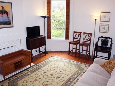 Photo for 2BR Apartment Vacation Rental in San Francisco, California
