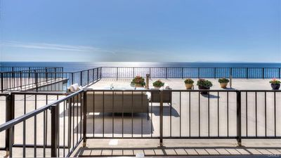 Photo for ***OCEAN FRONT***MAGNIFICENT OCEAN FRONT CONDO