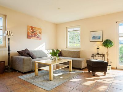 Photo for Apartment / app. for 4 guests with 60m² in Zingst (71545)