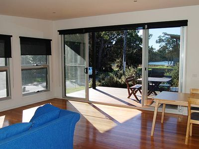 Photo for 3BR House Vacation Rental in Congo, NSW