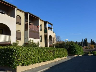 Photo for Apartment Vacation Rental in Ruoms