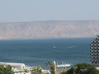 Photo for Agas holiday apartments Tiberias