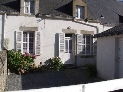 Photo for 5BR House Vacation Rental in Loire-Atlantique, Pays de la Loire