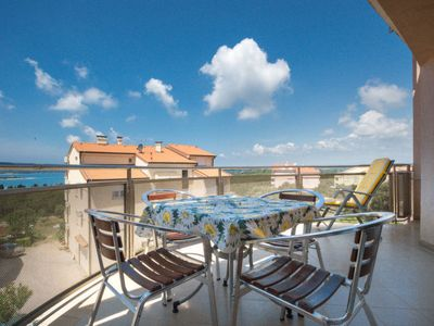 Photo for Apartment Anna  in Štinjan, Istria - 4 persons, 1 bedroom