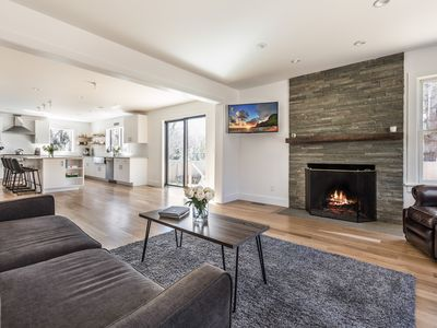 Photo for BRAND NEW BEAUTIFUL MODERN HOME