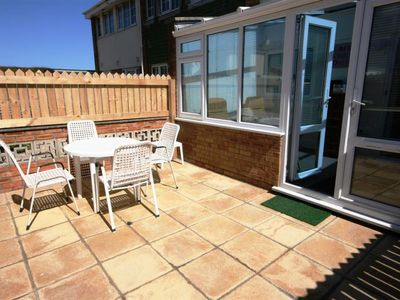 Photo for Vacation home Forth An Nance  in Portreath, South - West - 6 persons, 3 bedrooms