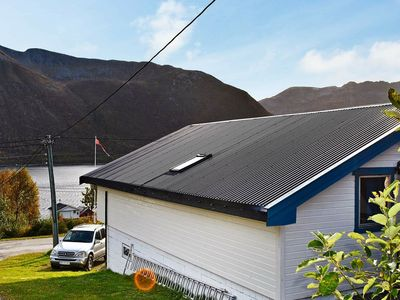 Photo for 6 person holiday home in Torsken