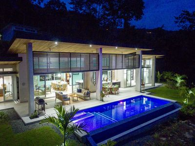 Photo for Introductory Low Rates for Brand New Villa