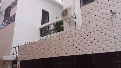 Photo for Furnished house for rent at Sicap Baobab