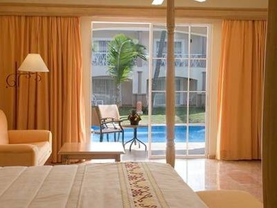 Photo for 1BR Studio Vacation Rental in Punta Cana