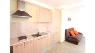 Photo for One bedroom apartment - number 4