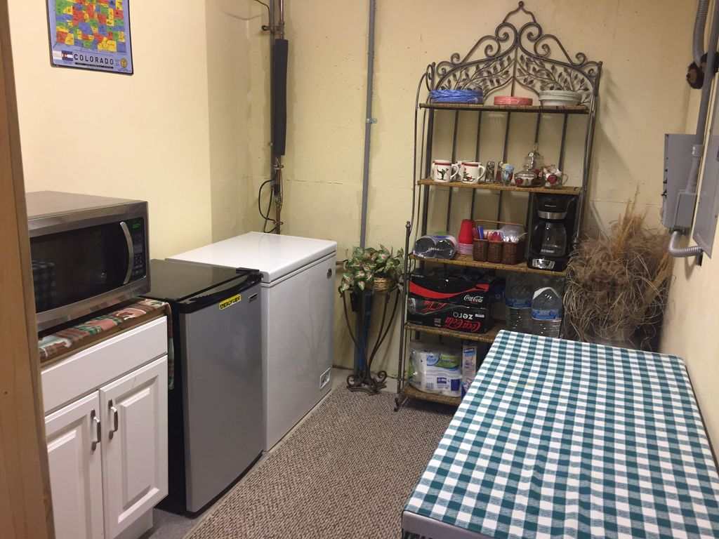 Two Cozy Private Rooms To Rent Near Estes Park Co Drake