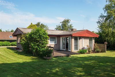 Photo for 3 bedroom accommodation in Sydals