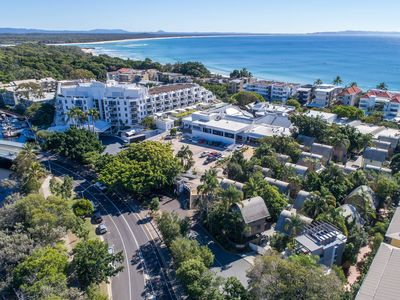 Photo for 3BR Villa Vacation Rental in Noosa Heads, QLD