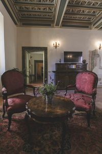 Photo for Palazzo Lauri, period residence