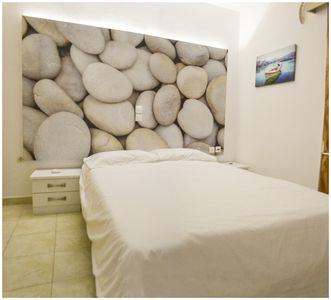 Photo for Acropolis House B - Two Bedroom Apartment, Sleeps 4