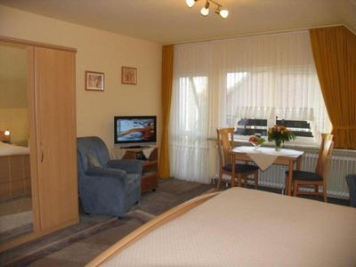 Photo for STOE 14b, App. 2 - (STOE14b) - Guest House Iden - App. 2