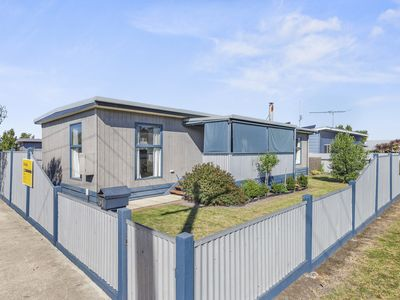 Photo for QUALITY  BEACH COTTAGE - 61 Montrose Street, Apollo Bay