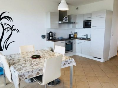 Photo for Apartment Lumio, 2 bedrooms, 4 persons