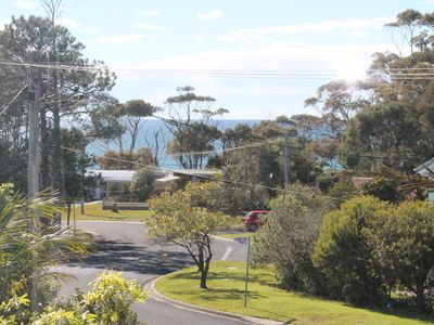 Photo for 4BR House Vacation Rental in Malua Bay, NSW