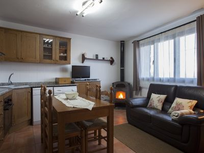 Photo for Casas Rurales Penyagolosa for 4 people
