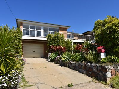Photo for 20 Golf Road - Perfect for the family