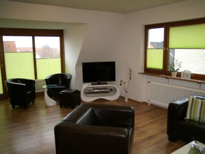 Photo for Apartment / app. for 8 guests with 120m² in Sierksdorf (110861)