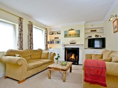 Photo for 3 bedroom accommodation in Bridport