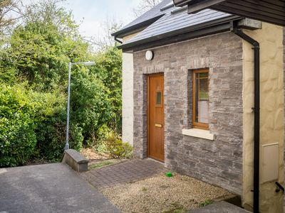 Photo for 17 Canons Lane, Clifden