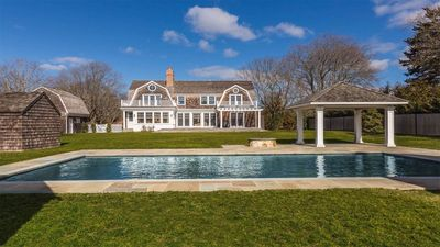 Photo for Classic East Hampton House South of the Highway in Ideal Location