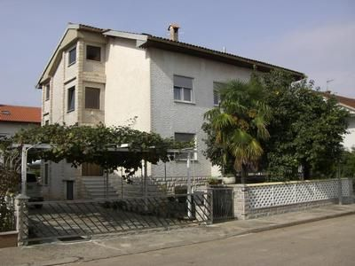 Photo for Apartment Umag for 1 - 2 persons - apartment