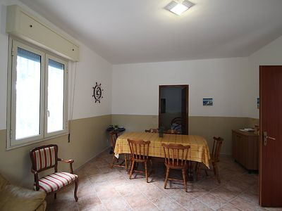 Photo for Vacation home Bisanti in Ispica - 4 persons, 2 bedrooms
