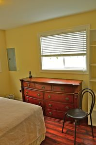 Photo for Cottage On the Cove, 12870 Peggy's Cove Road