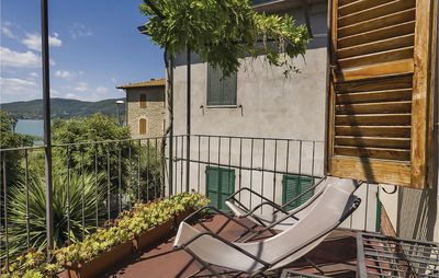 Photo for 6 bedroom accommodation in Magione PG