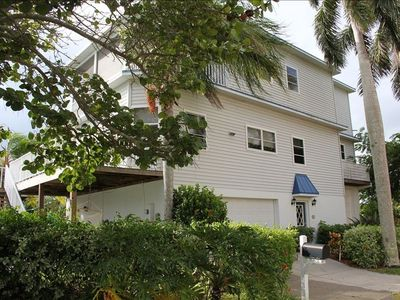 Photo for Wow Magnificent Home in Longboat Key, Fl
