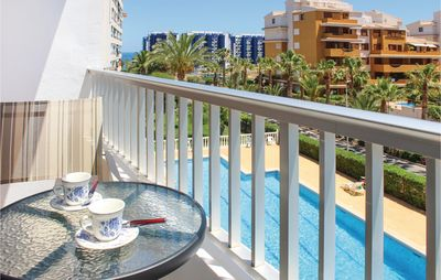 Photo for 1 bedroom accommodation in Orihuela Costa