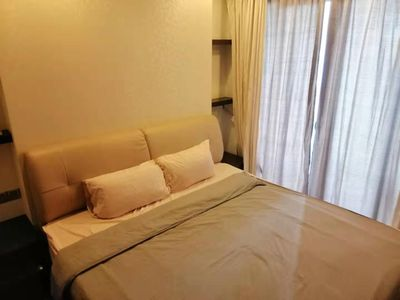 Photo for 5 Star RoomNext to Time Square Kuala Lumpur Imbi
