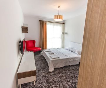Photo for 1BR Apartment Vacation Rental in ISTANBUL