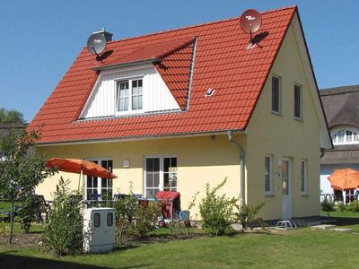 Photo for 4BR House Vacation Rental in Hohenkirchen
