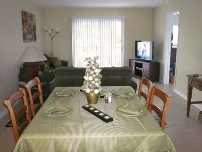 Photo for 2 Bed / 2 Bath Newly Furnished Condo New Rates for 2018 plus discounts