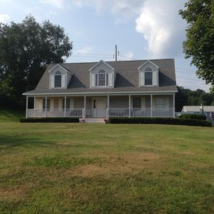 Photo for Newer Country Home In Scenic Setting Close to Dreams Park and All Star Village.