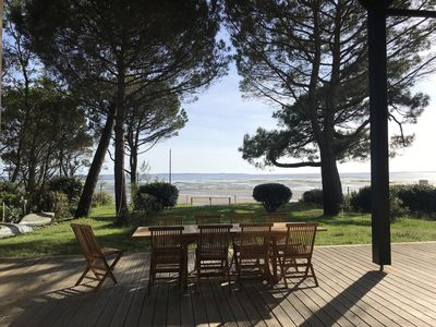 Photo for 13BR House Vacation Rental in Lanton, Gironde