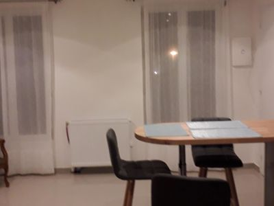 Photo for STUDIO Furnished near Stade de France